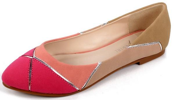 Footwear,New Model Design Footwear,Ladies Footwear