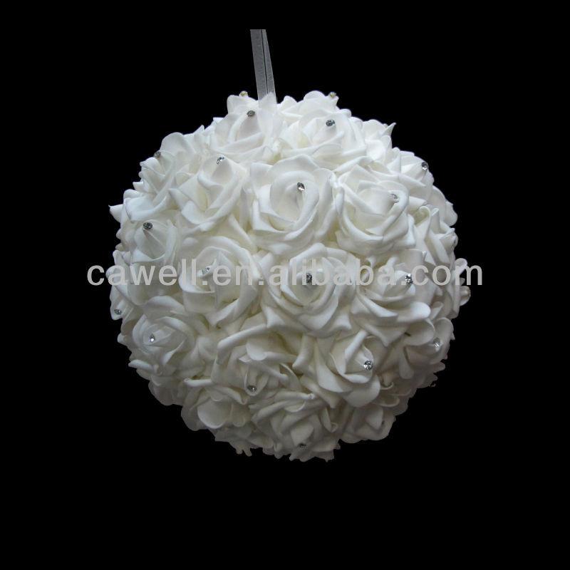 Centros de mesa para boda con flores artificiales buy - Centro de mesa con flores artificiales ...