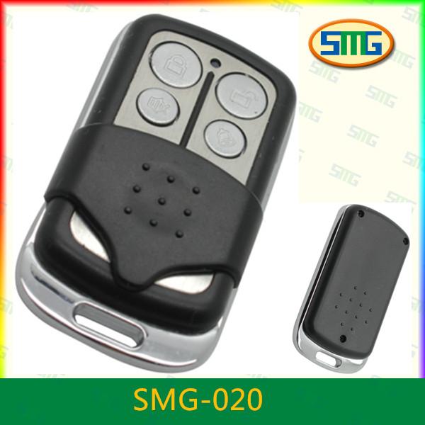Ac Motor Wireless Hcs301 Rf 433 Mhz Remote Control