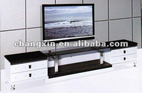 modern bedroom tv cabinet  Modern Bedroom Tv Cabinet Buy Designs Tv Cabinets  Modern Tv. Bedroom Tv Cabinet   PierPointSprings com
