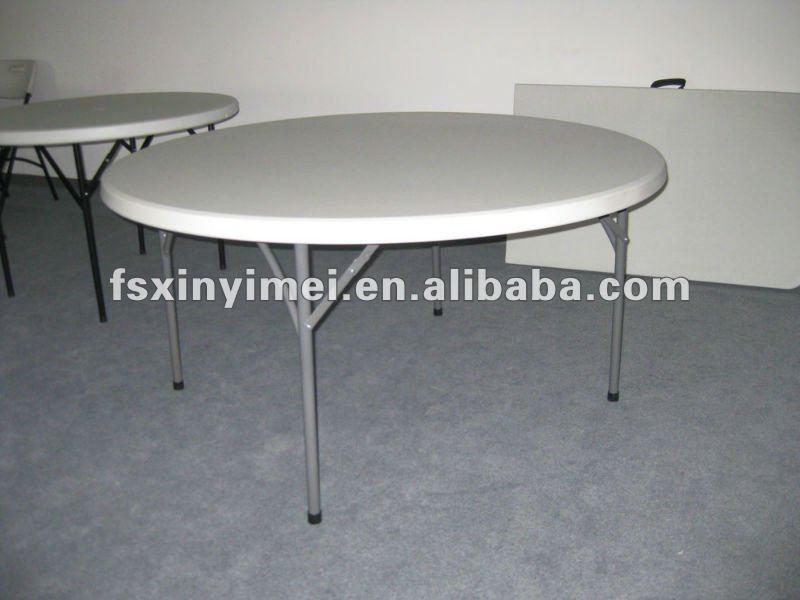 Low Price Of Plastic Dining TableWedding Folding Table  : 431947242132 from www.alibaba.com size 800 x 600 jpeg 45kB