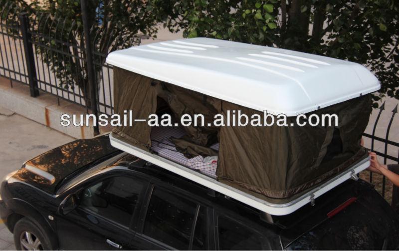 auto dach zelt f r volvo xc60 zubeh r buy volvo xc60. Black Bedroom Furniture Sets. Home Design Ideas