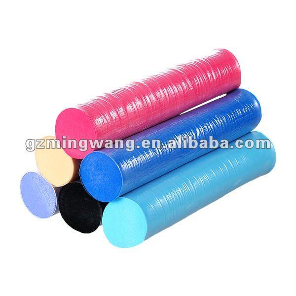 Resistant Nylon Fiber Brushes 51