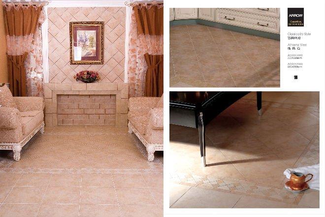 33x33 porcel nico esmaltado azulejo de piso buy product - Piso porcelanico esmaltado ...