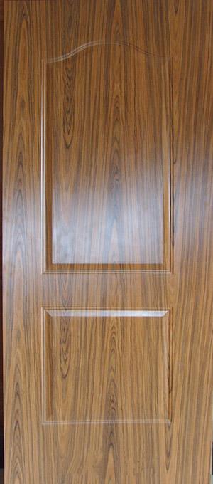 Melamine molded door skin hot press machine & Melamine Molded Door Skin Hot Press Machine - Buy Door Skin Hot ... Pezcame.Com