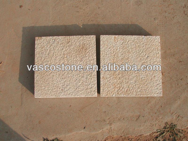China piedra caliza beige precio mayorista buy product on - Piedra caliza precio ...