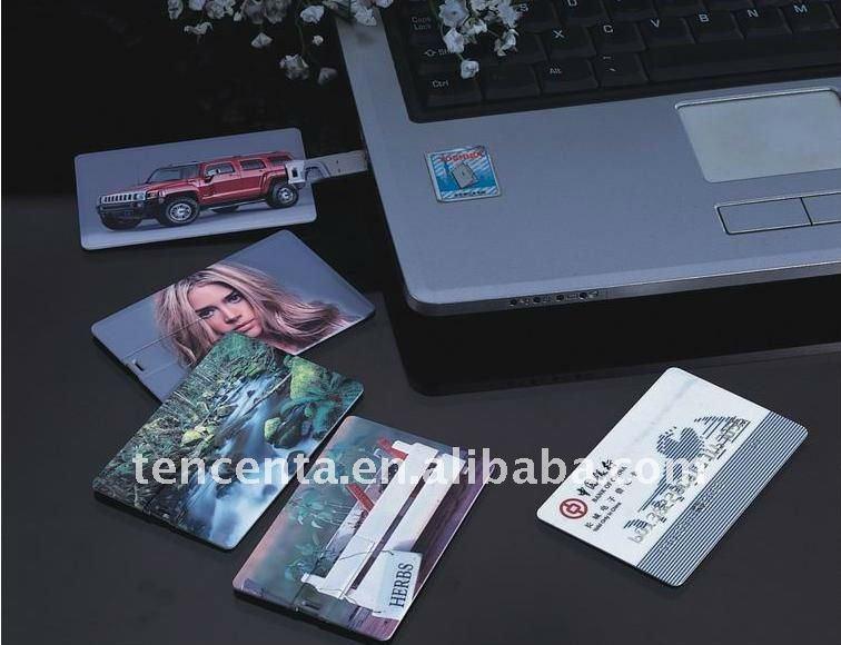 Sim card usb stick business card usb stick credit card size usb sim card usb stick business card usb stick credit card size usb reheart Choice Image