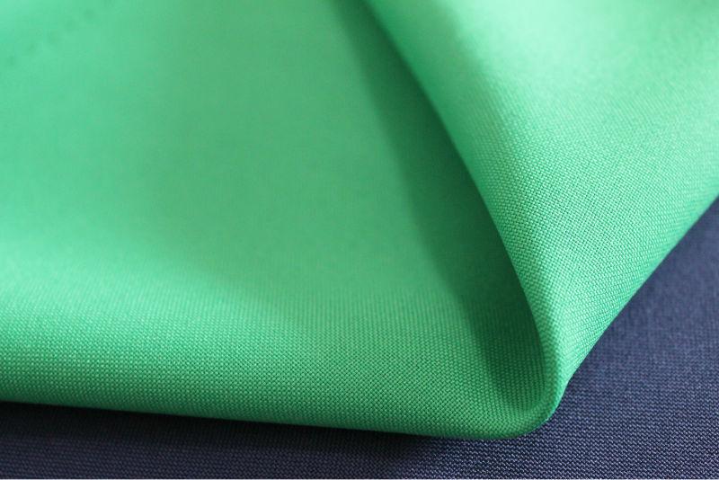 100 spun polyester poplin fabric buy 100 spun polyester poplin spun polyester poplin fabric. Black Bedroom Furniture Sets. Home Design Ideas