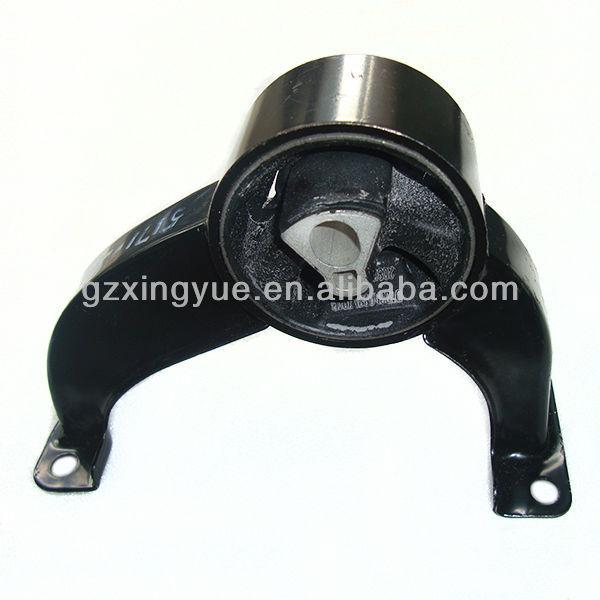 2009 Dodge Avenger Transmission: Auto Rear Engine Mount 5085079AC 5085079AB For Chrysler