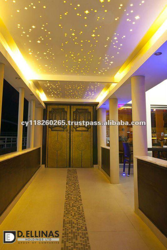 Interior DesignPerforated Plasterboards Gypsum Boards Buy. Gypsum board interior design