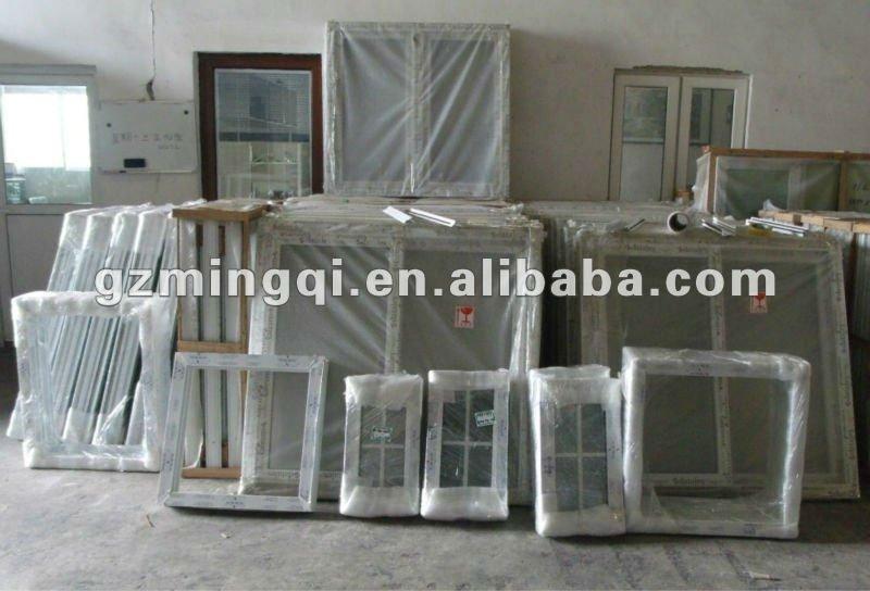 Tipi di pvc finestre seminterrato scorrevoli tenda si inclina buy finestra del seminterrato - Tipi di finestre ...