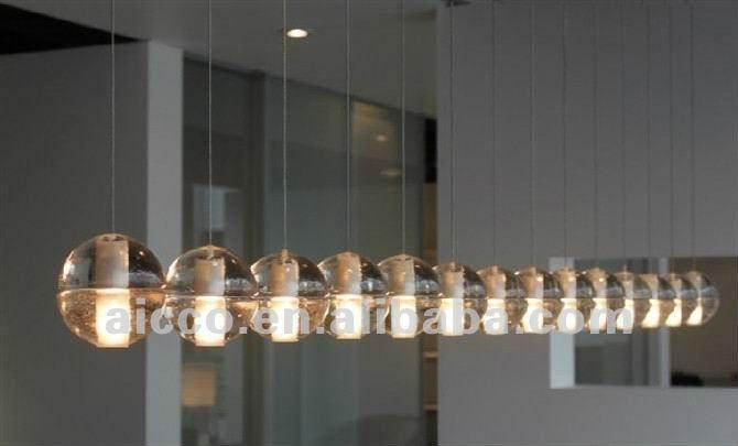 Wholesale Modern Designer Light Decorative Hanging G4 Wholesale ...
