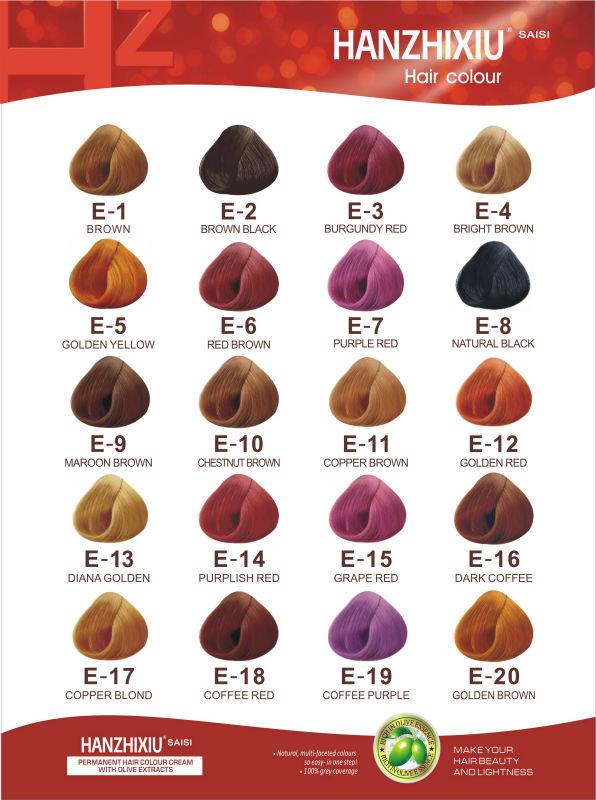 Via Natural Semipermanent Hair Color Rinse Waloe Vera 84