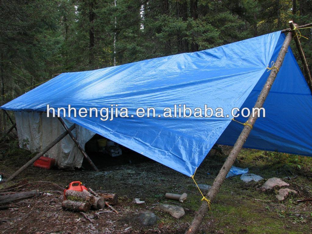 Pe Tarpaulin,Plastic Fabric,Outdoor Cover,Waterproof ...