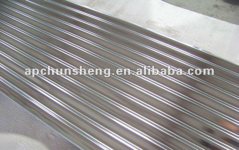 Fiberglass Corrugated Roofing And Siding Buy Fiberglass