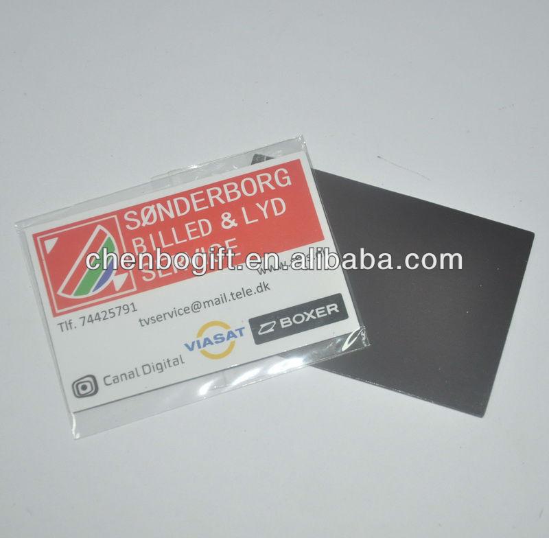 Macau Souvenir Magnet Set,Cardboard Paper Fridge Magnet Set