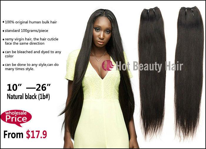 Hot beauty hair brazilian body wave weave hairstyles buy body hot beauty hair brazilian body wave weave hairstyles pmusecretfo Images