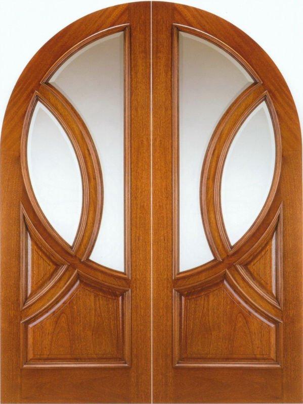 Luxury wooden door and window dj s9974m buy door and for Wooden window design with glass