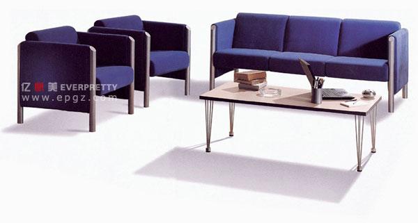 Antique New Model Sofa Sets, Metal Sofa Set Designs, Royal Furniture Sofa  Set