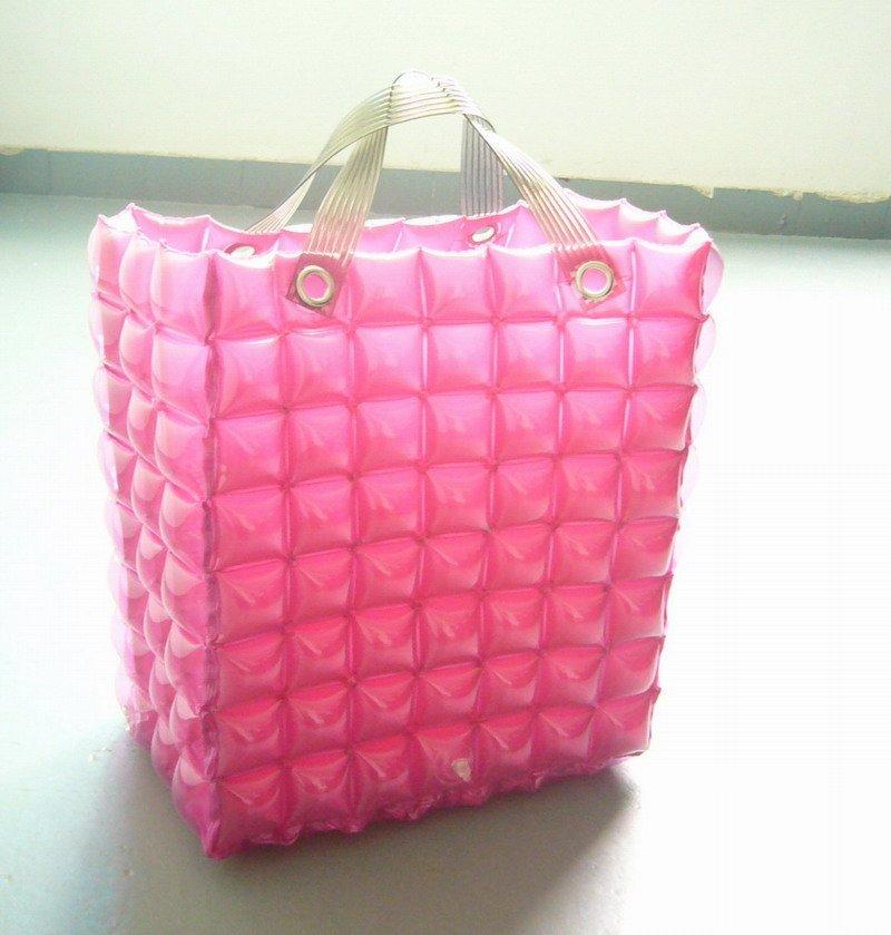 Inflatable Bag Pvc Plastic Product On Alibaba