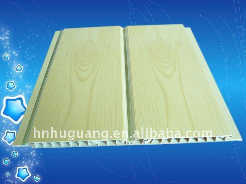 pvc flexible plastic sheet decorative wall panels and interior pvc ...