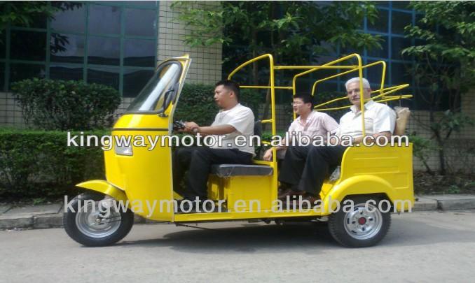us$1139.00)2014 new three wheeler new tuk tuk,bajaj auto rickshaw