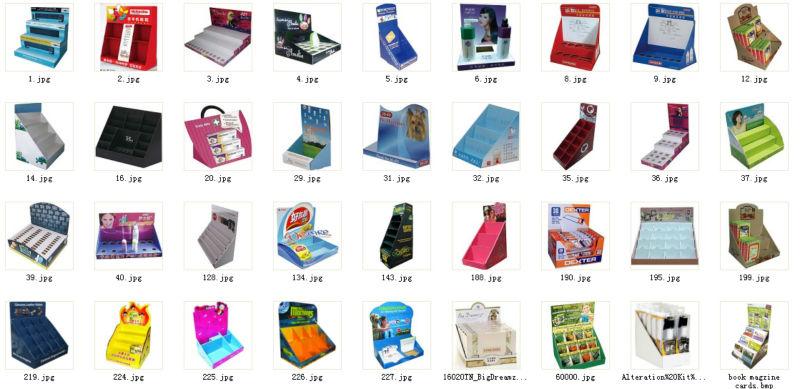 Wine Box Ideas : 1006873254625 from tehroony.com size 800 x 389 jpeg 76kB