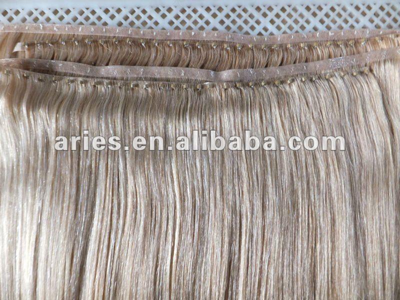 Virgin brazilian micro link skin weft human hair extension buy virgin brazilian micro link skin weft human hair extension pmusecretfo Image collections