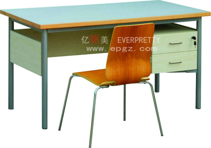 Classroom Teacher Table And Chair Buy Classroom Table