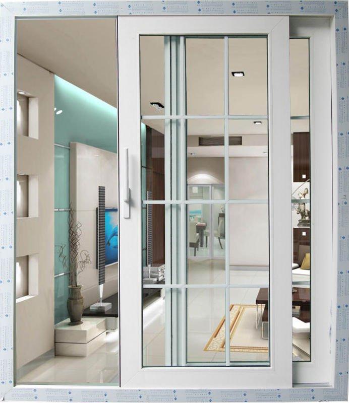 Veka Carry Up Sliding Door Buy Pvc Doors Interior Door
