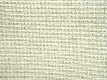 Fiberglass Fabric Wall Panel Hc388 Buy Fabric Acoustic