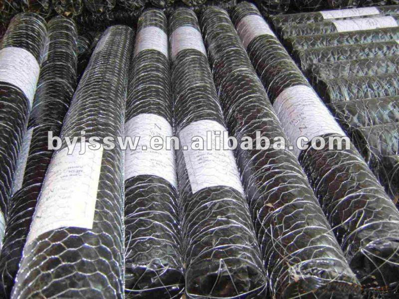 Metall Kaninchen Zaun Maschendraht - Buy Product on Alibaba.com