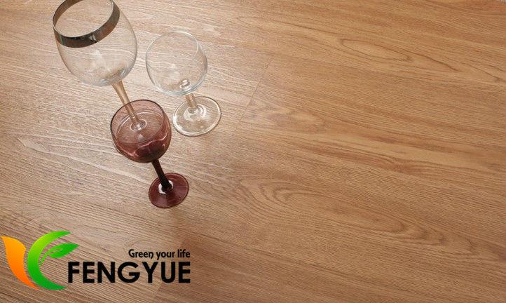 Houtkleur oppervlak houtstructuur pvc vinyl vloerbedekking buy