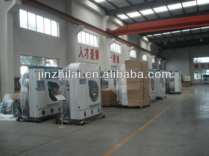 Ospedale lavanderia ozono armadio sterilizzatore uv buy