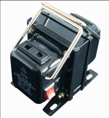 1000w 240v 110v Transformer Step Down Up Voltage Converter