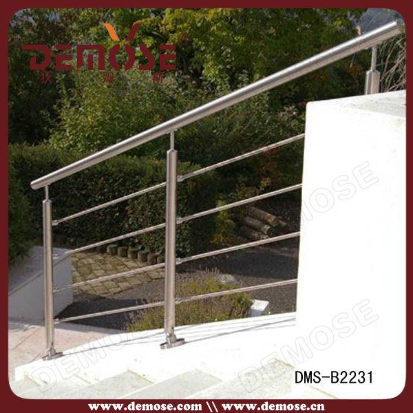 Outdoor Stainless Steel Handicap Grab Bar Designs - Buy Handicap ...