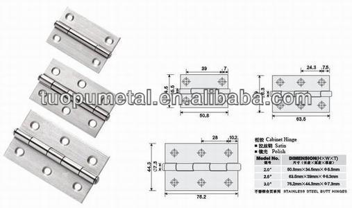 270 degree door hinge. china stainless steel 270 degree open door hinge,conceal hinge, self closing hinge