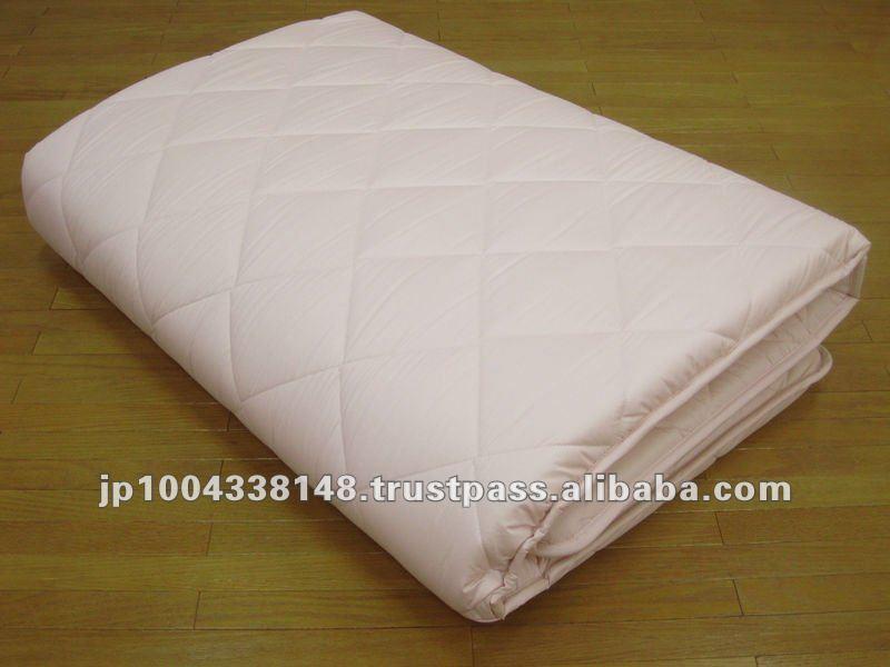 Japanese Folding Floor Mattress 140 210cm