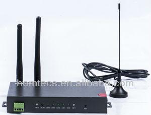 4port Ethernet Rs232 Router Modem 4g Lte Wifi For Atm,Pos,Kiosk ...