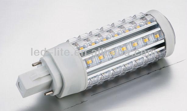 G24d 1 G24d 2 G24d 3 Led Corn Bulb For Pl Replacement