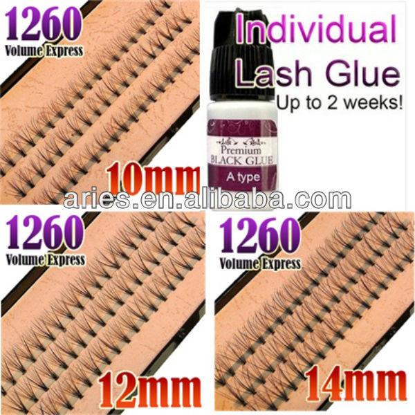 3d Individual Mink Lash C Curl,D Curl - Eyelash Extension - Buy 3d  Individual Mink Lash,Real Mink 3d Eyelash Extension,3d Thick Individual  Eyelash