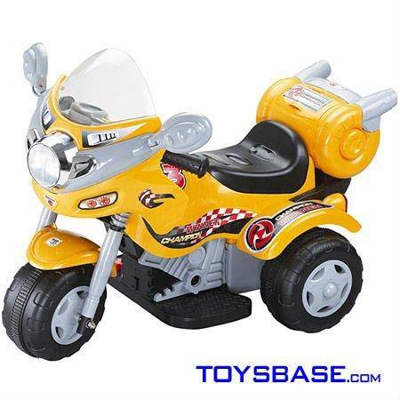 Baby Swing Car Kid Car Push Handle