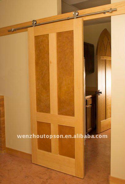 quincaillerie de porte coulissante porte coulissante en. Black Bedroom Furniture Sets. Home Design Ideas