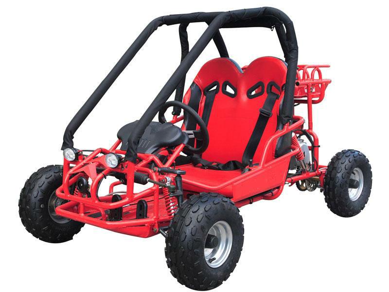 Cheap Adults Go Kart For Sale (gt90gk) - Buy Cheap Go Karts,Kids Go ...