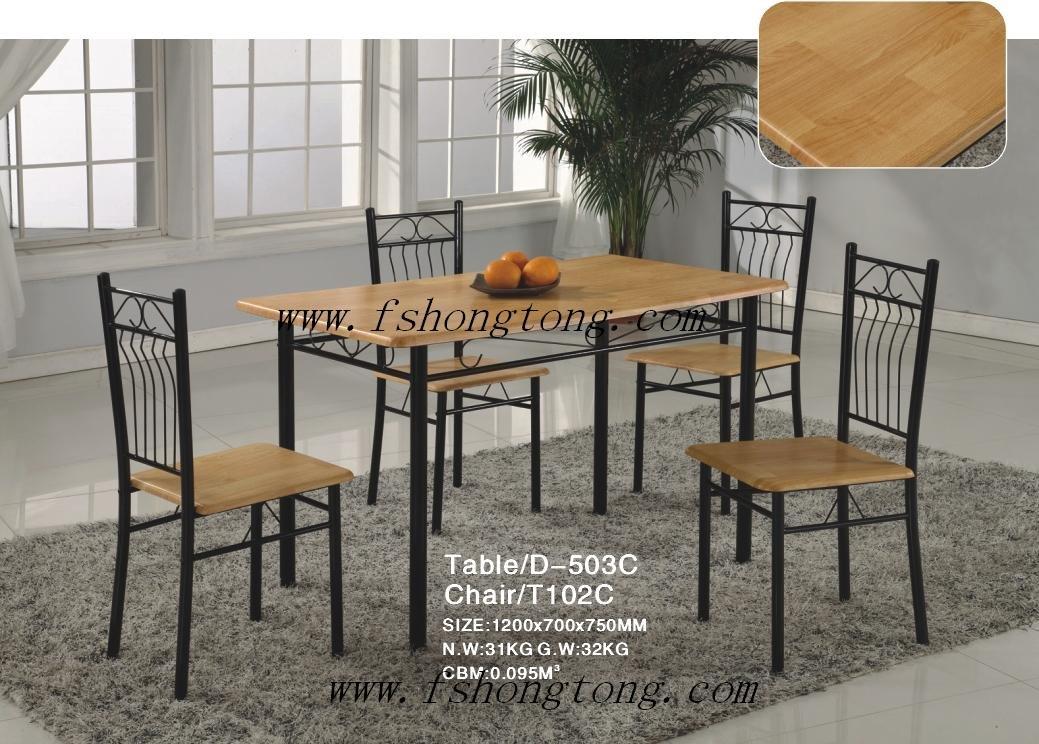 Otobi Furniture In Bangladesh Priced/wooden Dining Table For - Buy ...