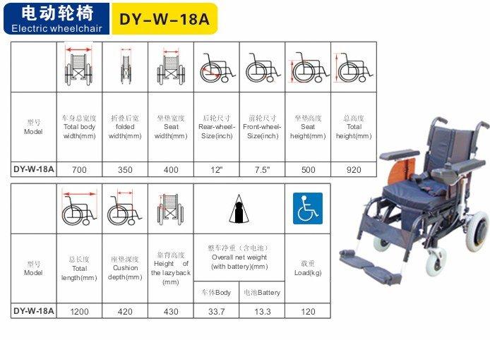 Electric Wheel Chair Wheelchair Kit Buy Electric Wheel