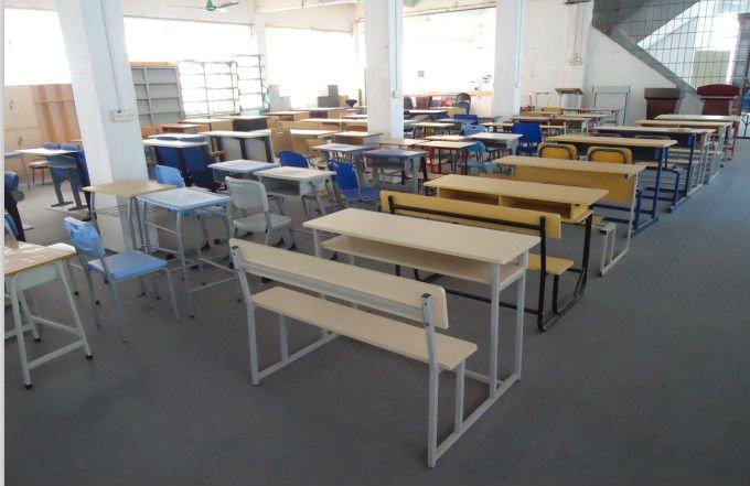 Classroom Desks For Sale Effingham Booking Desk