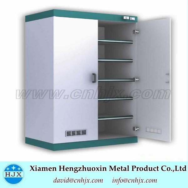 High Precision Sheet Metal Cabinet Design - Buy Metal Cabinet ...