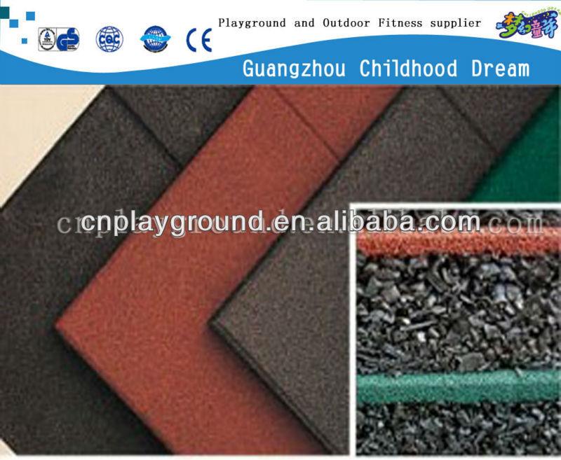 ha22806best Quality Red YellowBlueGreen Children Playground