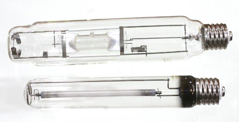 Lampade a ioduri metallici w w serie buy wattsmetal